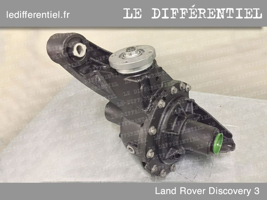 differentiel land rover discovery3 arriere 3