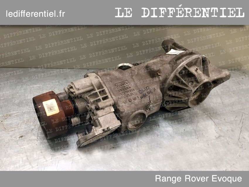 differentiel range rover evoque arriere 2